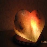 solevaya-lampa-serdce-4-6-kg
