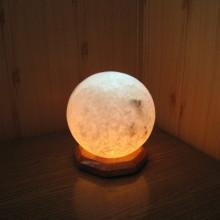 solevaya-lampa-shar-bolshoj-4-6-kg