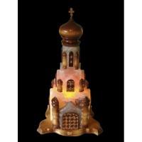 solyanaya-lampa-cerkov-14-18-kg