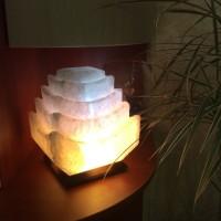solyanaya-lampa-pagoda-5-7-kg