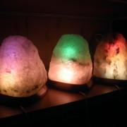solyanaya-lampa-skala-ot-1-12-kg