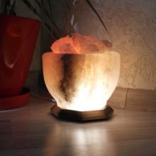 solyanoj-svetilnik-chasha-ognya-bolshaya-5-6-kg