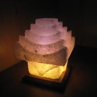 solyanoj-svetilnik-kitajskij-domik-7-9-kg