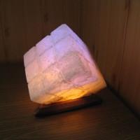 solyanoj-svetilnik-kub-5-7-kg